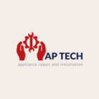 AP TECH APPLIANCE's logo