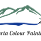 Alberta Colour Painting Ltd.'s logo