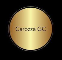 Carozza Construction / Landscapes's logo