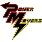 Power Movers's logo