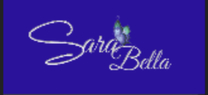 Sara Bella Custom Window Coverings 's logo