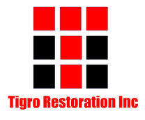 Tigro Tile & Grout Restoration Inc.'s logo