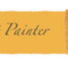 Perfect Painters & Home Renovation Services's logo