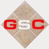 Grout Solutions Canada's logo