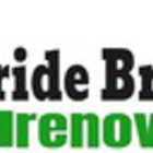 Mc Bride Brothers's logo