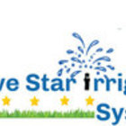 Five Star Sprinkler Systems Ltd's logo