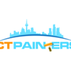 CT Painters's logo