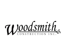 Woodsmith Construction Inc's logo