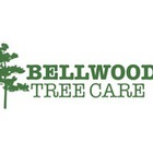 Bellwoods Tree Care's logo