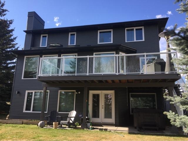 Spray Net Alberta | Paint & Wallpaper Contractors in Calgary