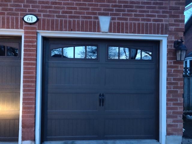 Dodds Garage Door Systems Inc Garage Doors Amp Hardware