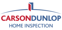 Carson Dunlop & Associates   Home Inspection's logo