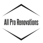 All Pro Renovations's logo