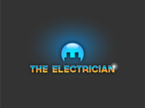 The Electrician's logo