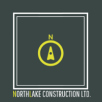 Northlake Construction Ltd.'s logo