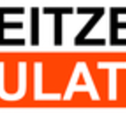 Reitzel Insulation Co Ltd's logo