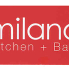 Milano Kitchen And Bath Inc.'s logo