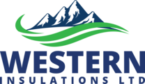 Western Insulations Ltd.'s logo