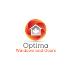 Optima Windows and Doors 's logo