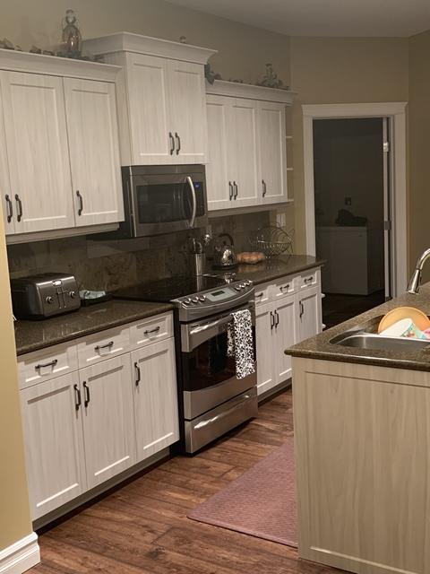 Reface Magic   Kitchen & Bathroom - Cabinets & Design in ...