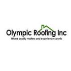 Olympic Roofing Inc.'s logo