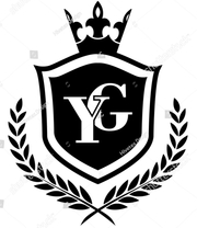 YGS Landscaping's logo