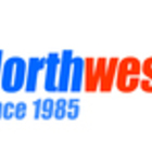 Northwest Gas Ltd's logo