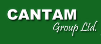 Cantam Group Ltd.'s logo