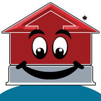 Best West Roofing 's logo