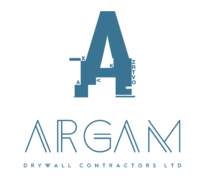Argam Drywall Contractors Ltd.'s logo