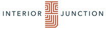 Interior Junction's logo