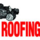 JR Roofing Ltd.'s logo