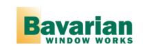 Bavarian Windows Works's logo