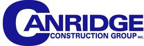 Canridge Construction Group 's logo