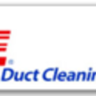 Dial One Professional Duct Cleaning's logo