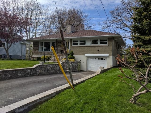 Spray Net Ontario   Paint & Wallpaper Contractors in Toronto   HomeStars