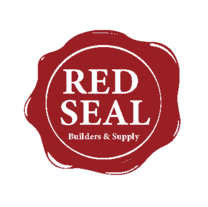Red Seal Builders & Supply Ltd.'s logo