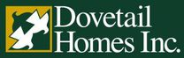 Dovetail Homes's logo