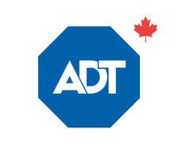 ADT Cambridge's logo