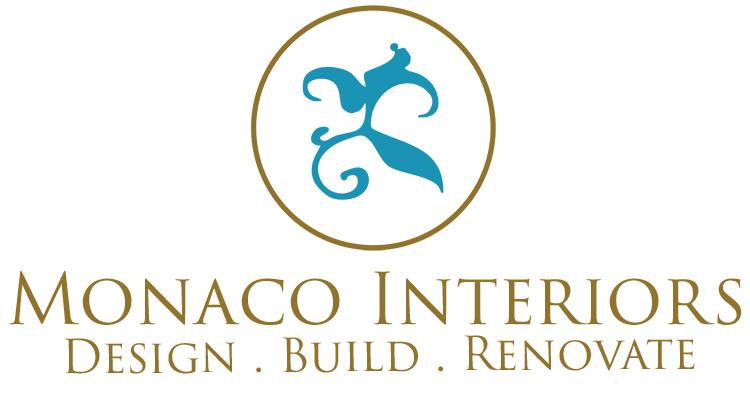 Interior Design Services In Toronto