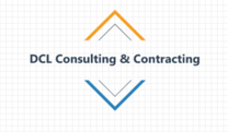DCL Consulting & Contracting Inc's logo