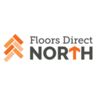 Floors Direct North's logo
