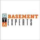 Gta Basement Experts's logo