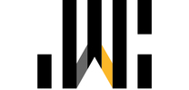 Jwc Construction's logo