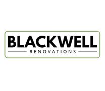 Blackwell Renovations's logo