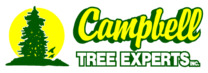 Campbell Tree Expert Inc.'s logo