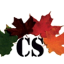 CS Landscapes's logo