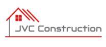 JVC Construction's logo
