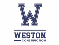 Weston Construction Inc.'s logo