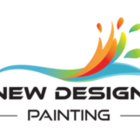 New Design Painting's logo